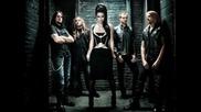 Evanescence - Lacrymosa + текст и превод