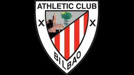 Химн на Атлетик Билбао / Himn na Athletic Bilbao