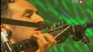 Colonia & Slavonia band - Varalica (live)