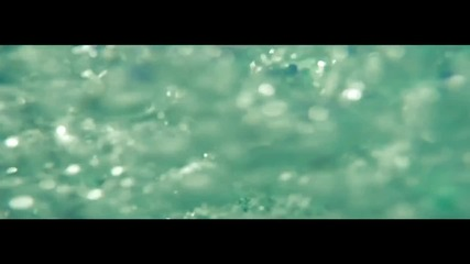 Чудесно звучене! Beissoul & Einius - Summerrain (tommy U & Tob Luii remix)