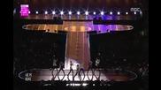 [full Hd] 130407 Infinite - Be Mine Korean Music Wave In Bangkok 2013