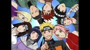 Naruto - Chat Room 4