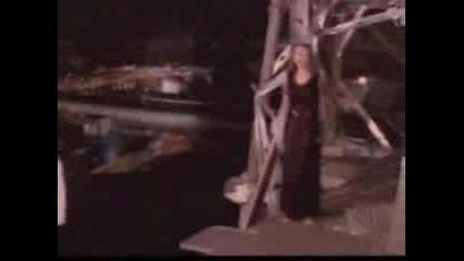 Buffy - The Gift - Haemoglobin Fanvid