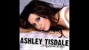 Превод!!! Аshley Tisdale - If my life was a movie Ашли Тисдейл - Ако живота ми беше филм