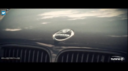 Bmw Събор 2012 by Tuning.bg