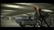 Timbaland - Scream ft Keri Hilson Nicole Scherzinger Hd