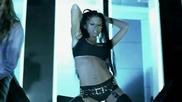 (2001) E - Type ( Нана Hedin и Во Мартин Ерик Ериксон)- Life ( Живот)