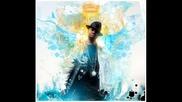 J Dilla - 24k Rap (feat. Havoc & Raekwon) New Song 2009