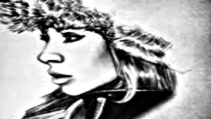 Sali Okka ft. Riko Bend - Kucheka Para