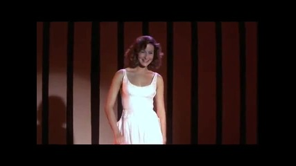 Dirty Dancing - I have had time of my life The Last Dance