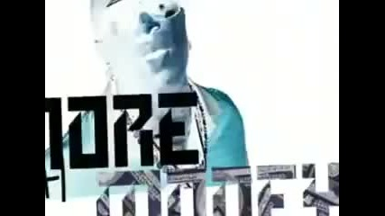 Kevin Rudolf Ft. Birdman, Jay Sean Lil Wayne - I Made It cash Money Heroes Official Video
