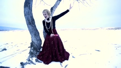 Nells & Danny Levan - Шанс за любовта (OFFICIAL VIDEO)