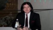 Страхотна !!! Jasar Ahmedovski - Petranka - Audio 2005 (bg,sub)