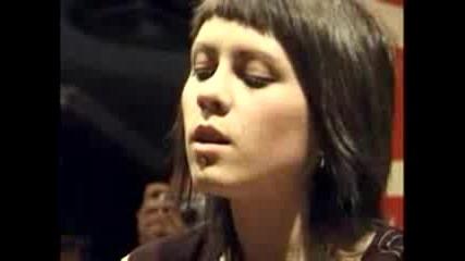 Tegan And Sara - Where Does The Good Go