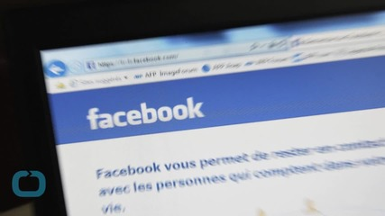 Facebook Clarifies Rules on Violence, Nudity
