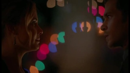 Древните сезон 3 епизод 9 бг суб / The Originals season 3 episode 9 bg subs
