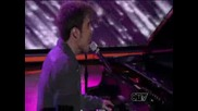 American Idol 2009 - Kris Allen - Apologize