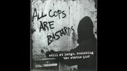 The Oppressed - A. C. A. B.