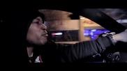 Canadian Ties - Young Kazh ft Mobb Deep Onyx Snak The Ripper Jd Era Merkules (big Shot Music Inc)