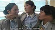 Invincible Lee Pyung Kang.10.2