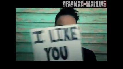 * * Leona Lewis - I Got You