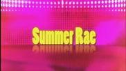 Summer Rae Titantron 2014 Hd