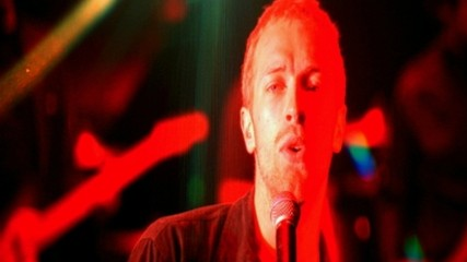 Coldplay - Clocks (Edit) (Оfficial video)