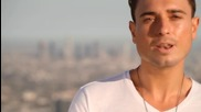 Премиера! 2o13 | Faydee - Can't Let Go ( Official Video ) + Превод