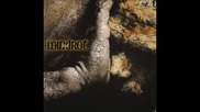 Mindrot- Incandescence