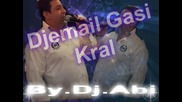 Djemail Gasi Studiski Gili Mangav maj suzi Bori 2012 By.dj.abi[1]