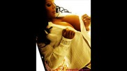 robbie Rivera - Closer To The Sun...