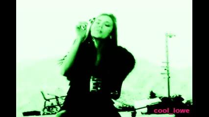 Nina Dobrev | | Sorry for party rockin