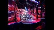 Diversity - Britains Got Talent 2009 (hq)