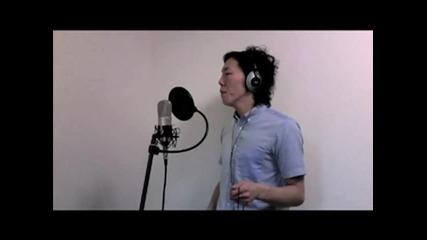 Beatbox - Super Mario