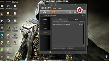 bandicam 2016-05-02 15-58-04-115