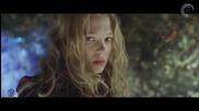 Премиера   Ana Criado & Aurosonic - The Force of The Blow ( Music Video ) + Текст и превод