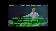 Trom 31 - Monetary System - Questions and the Collapse част 3