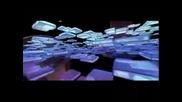Official Trance Energy 2008 Trailer Full V