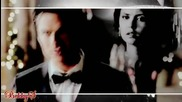 Damon & Elena - Маяк