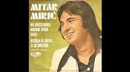 Mitar Miric - Otisla si neka ti je srecno - (Audio 1976) HD