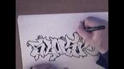 ~super Graffity~