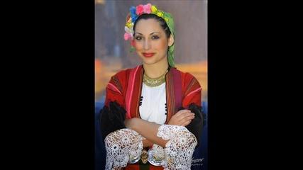 Видо, бяла българко - Георги Павлов