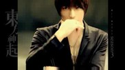 Dbsk - Mirotic [jaejoong Version]