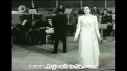 Паша Христова - Повей ветре (1971)
