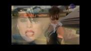Най - провокативния на Преслава - Червена точка...целия...2009 (офциално видео)