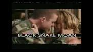 Mnogo Qko Mix4e Na Justin Timberlake