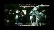 My Top 10 Korean Songs - Megamix - Randb Hiphop Dancepop (best Parts)