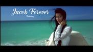 Регетон!!! New! Divan Ft. Jacob Forever - Nadie Mas (video oficial) 2015