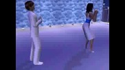 Hsm 2 - Everyday Sims 2