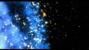 Космосът филм на Bbc - Епизод 3